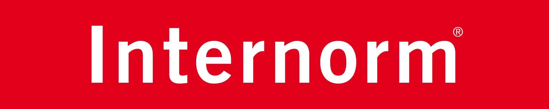 Partner: Internorm