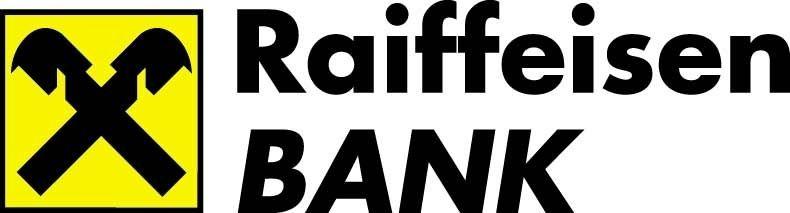 Partner: Raiffeisen Bank