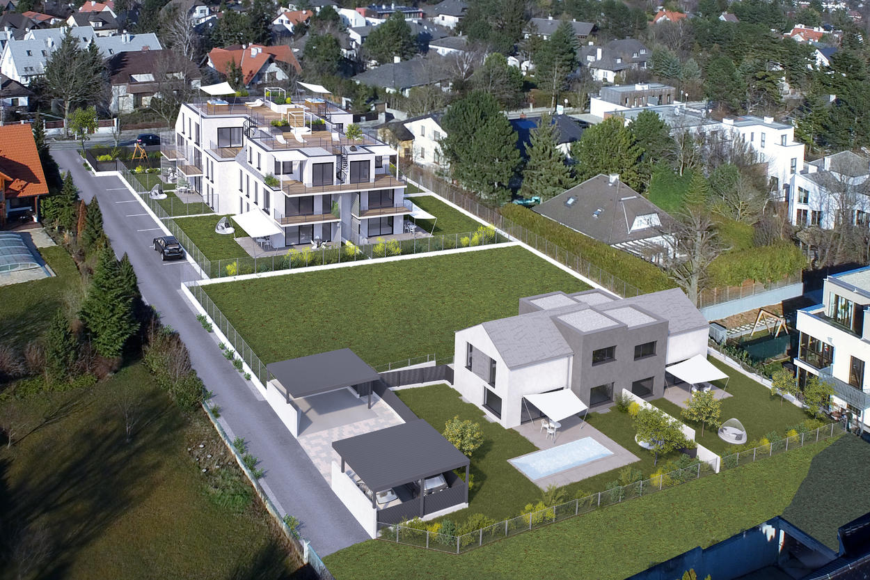 G105Doppelhaus-Ansicht02-6k