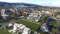 G105Doppelhaus-Ansicht03-6k