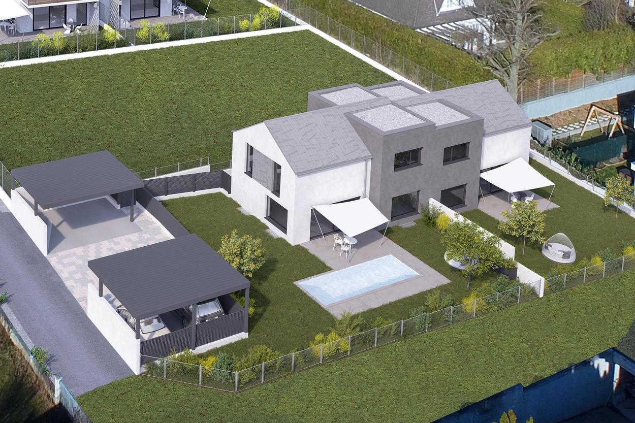 Doppelhaus-Ansicht-02