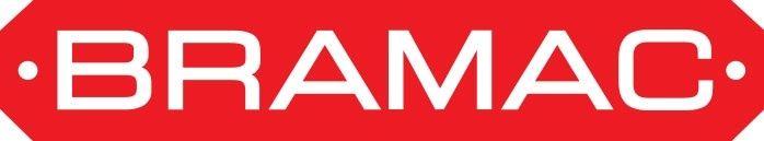 Partner: Bramac