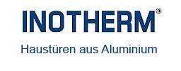 Partner: Inotherm