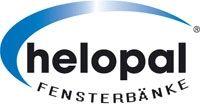 Partner: Helopal