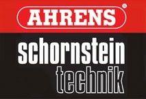 Partner: Ahrens