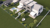 Doppelhaus-Ansicht-03