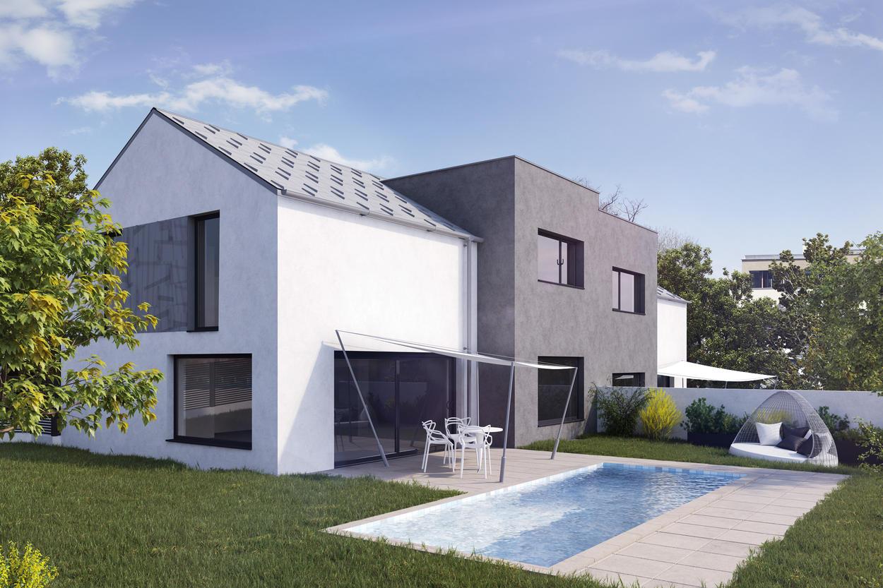 Doppelhaus-Ansicht01
