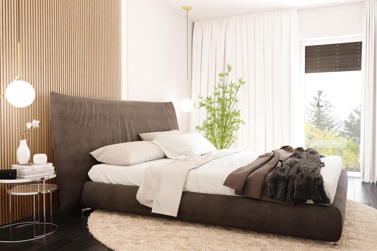 07-Schlafzimmer