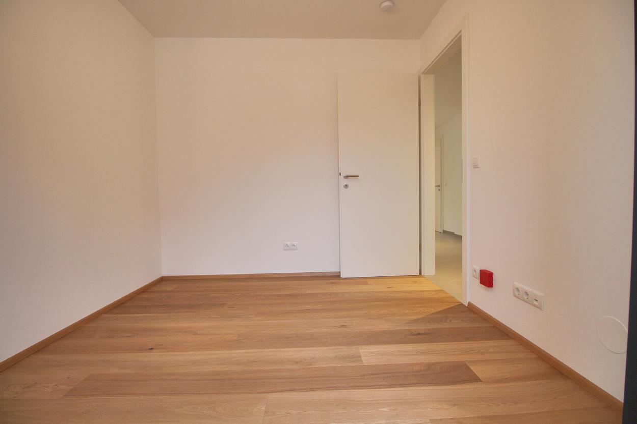 Zimmer-1-1