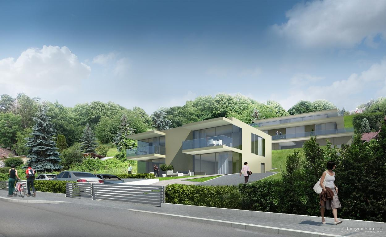 Projekt HAGENAU