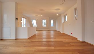 Wohnzimmer-2-1