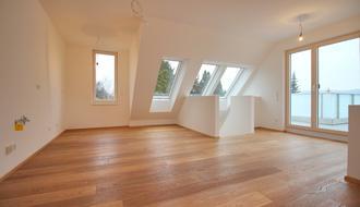 Wohnzimmer-3-1
