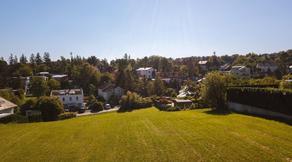 Grundstücke am Herzogberg